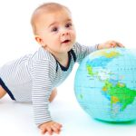Why you want to teach a second language early