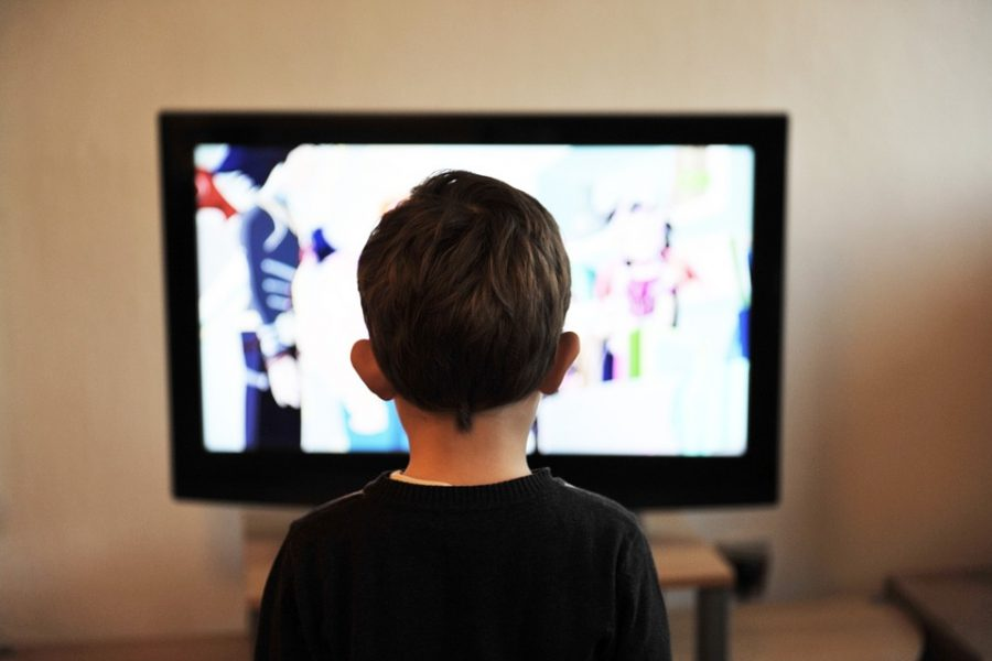 Making Sense of the New Screen Time Guidelines