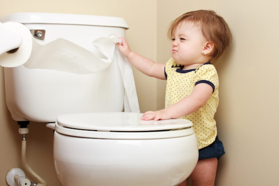 Common Approaches to Potty Training — Which One is Right for You?