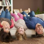 Parenting styles and why they matter