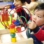 Pros and cons of childcare programs