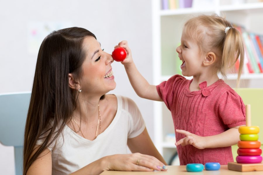 How to Choose a Quality Childcare Program