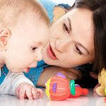 Tips for finding the right childcare program
