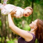 Three ways to improve a child's future