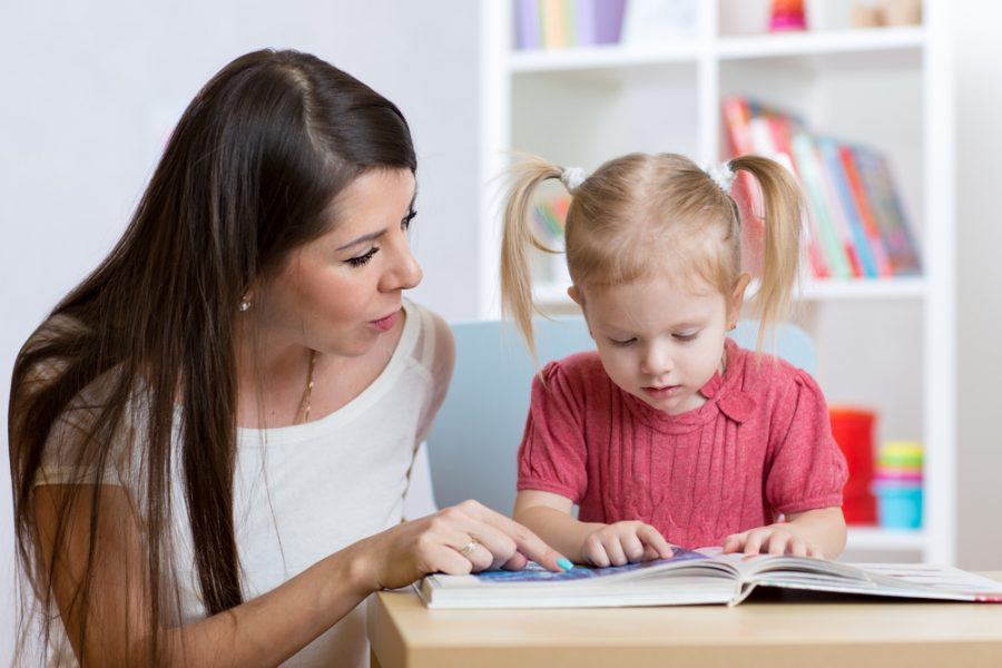 Study Spotlight: The Wug Test – What Does Your Toddler Understand About Plurals?