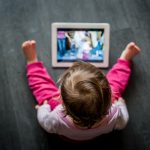 Baby and Toddler Videos are Not Educational