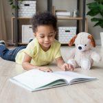 Autism & Language Development