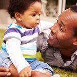 Autism & Social Emotional Development