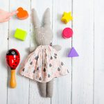 Keep Your Child's Play Fresh without Buying New Toys