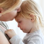 How to prevent tantrums