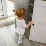 Benefits of playing with food storage containers
