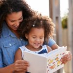 When to worry about delayed speech