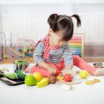 teaching toddler planning skills