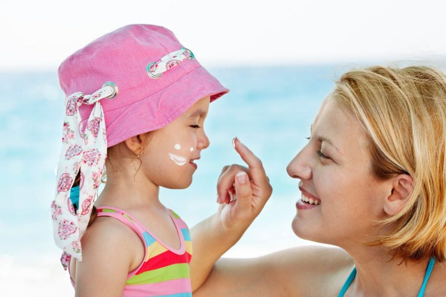 Ultimate Guide to Choosing and Using Sunscreen