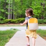 Child care centers re-opening during coronavirus